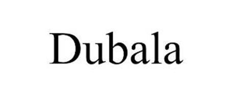DUBALA