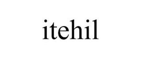 ITEHIL