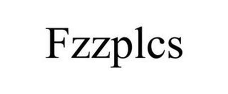 FZZPLCS
