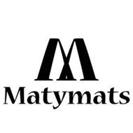 MATYMATS