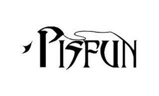 PISFUN