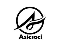 A ASICSOCI
