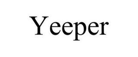 YEEPER