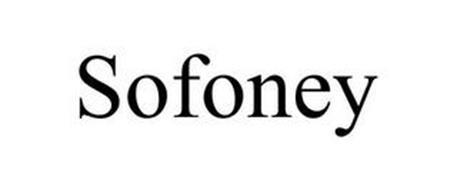 SOFONEY