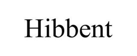 HIBBENT