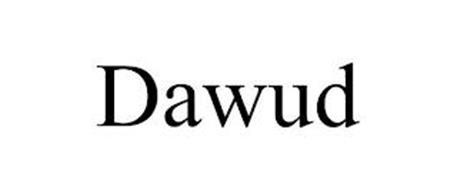 DAWUD