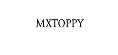 MXTOPPY