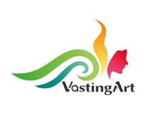 VASTING ART