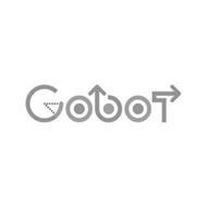 GOBOT