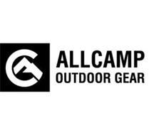 ALLCAMP OUTDOOR GEAR