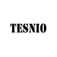 TESNIO