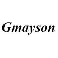 GMAYSON