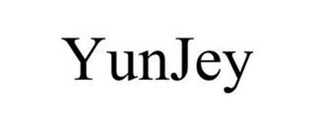 YUNJEY
