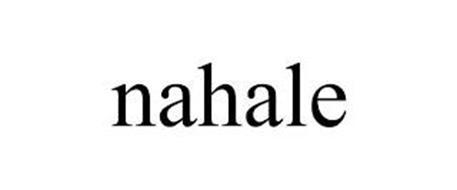 NAHALE