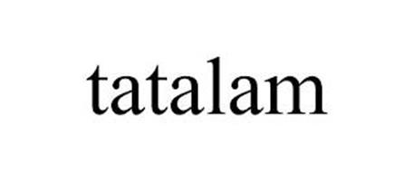 TATALAM
