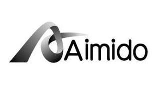A AIMIDO