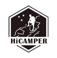 HICAMPER