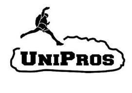 UNIPROS