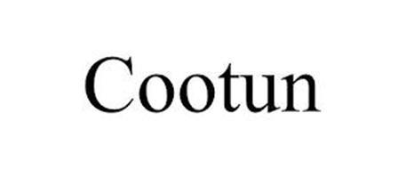 COOTUN