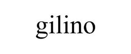 GILINO