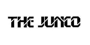 THE JUNCO
