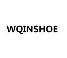 WQINSHOE