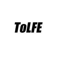 TOLFE