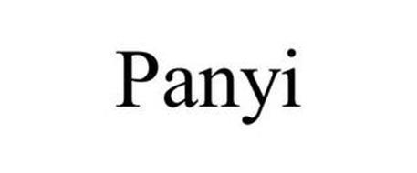 PANYI