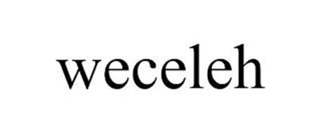 WECELEH
