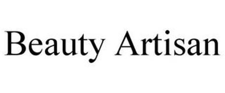 BEAUTY ARTISAN