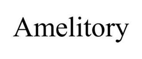 AMELITORY