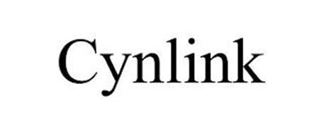 CYNLINK
