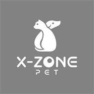 X-ZONE PET
