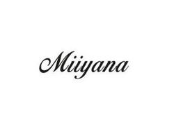 MIIYANA