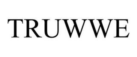 TRUWWE