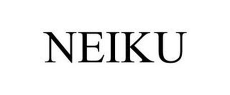 NEIKU