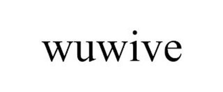 WUWIVE