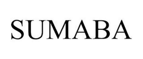 SUMABA