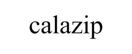 CALAZIP