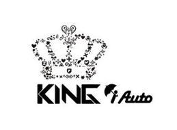 KINGIAUTO