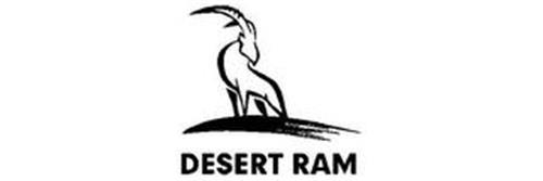DESERT RAM