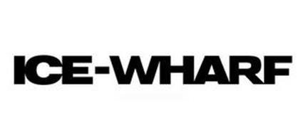 ICE-WHARF