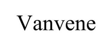 VANVENE