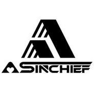 ASINCHIEF