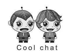COOL CHAT