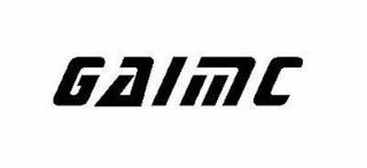 GAIMC