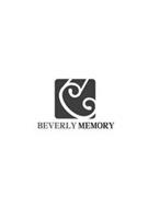 BEVERLY MEMORY