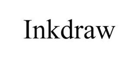 INKDRAW