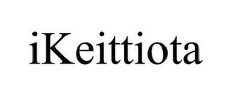IKEITTIOTA