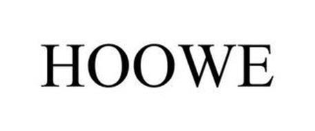 HOOWE